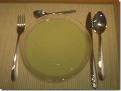 Potage_Courgettes_0012